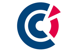 CCI de la Moselle
